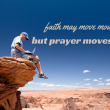 journey-of-prayer-and-praise-500x325