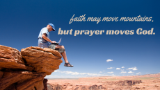 journey-of-prayer-and-praise-500x325