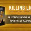 killing-lions-500x325-2