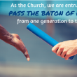 passing-on-faith-500x325