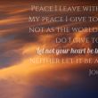 peace-the-lord-is-there-500x325