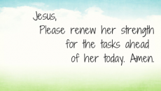 prayer-for-the-mom-with-small-children-free-printable-500x325