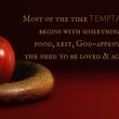 top-five-temptations-500x325