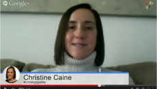 christine-caine-author-chat-screenshot