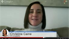 christine-caine-author-chat-screenshot