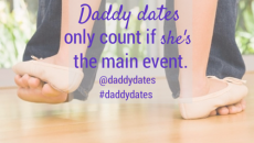 daddy-dates-greg-wright-(2)-500x325