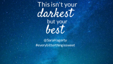 every-dark-day-is-an-invitation-500x325[2]