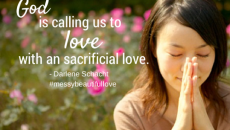 messy-beautiful-love-is-christ-centered-500x325