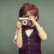 nurture-creativity-in-your-child-500x325