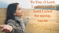 the-mercy-prayer-500x325