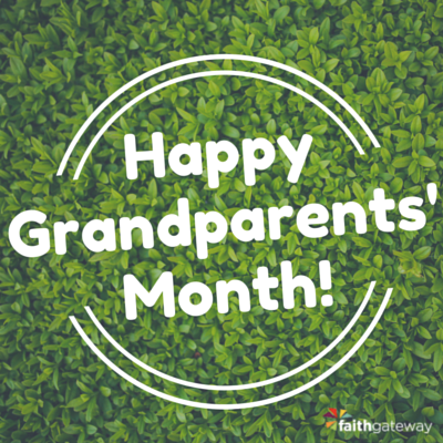 what-grandparents-teach-us-400x400