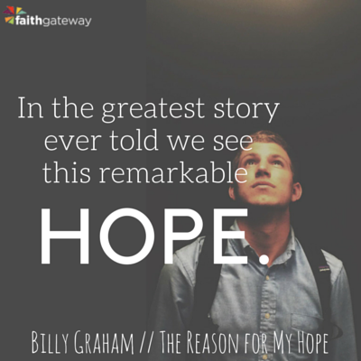 reason-for-my-hope-400x400