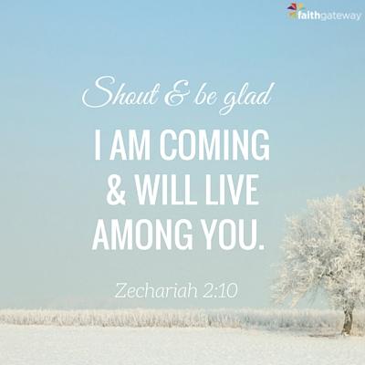 zechariah-2-10-400x400