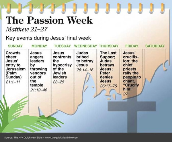 NIV-quickview-bible-passion-week-600width