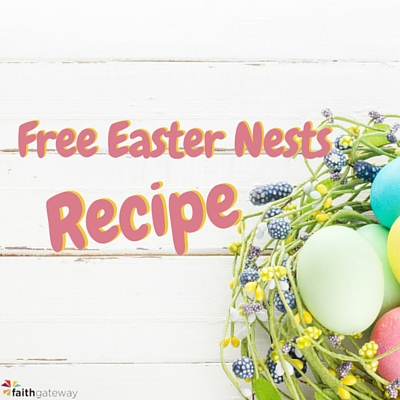 free-easter-nest-recipe-400x400