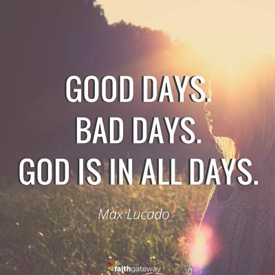 good-days-bad-days-400x400