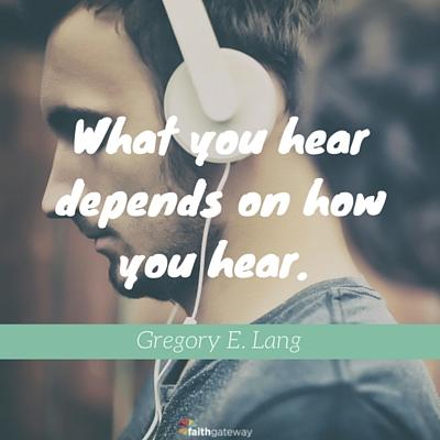 listen-with-understanding-400x400