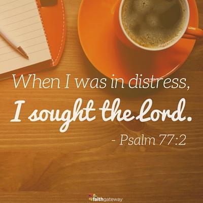 psalm-77-2-400x400