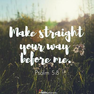 psalm-5-8-400x400