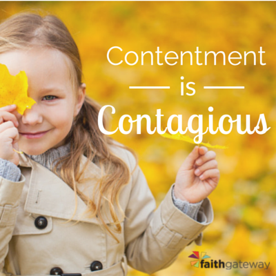 contagious-contentment-400x400