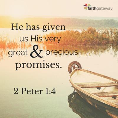 god-promises-you-400x400
