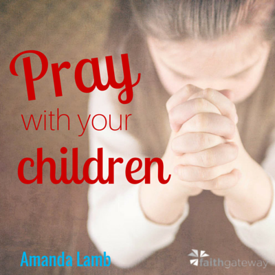 10-easy-steps-to-praying-with-your-children-400x400
