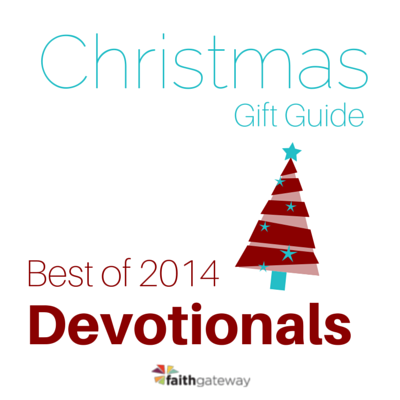 devotional-christmas-gift-guide-400x400