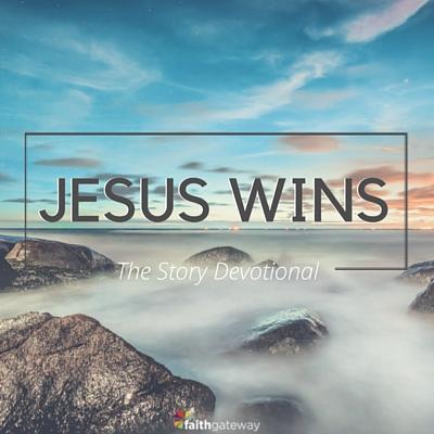 jesus-wins-400x400-v2