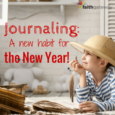 kids-and-journaling-400x400