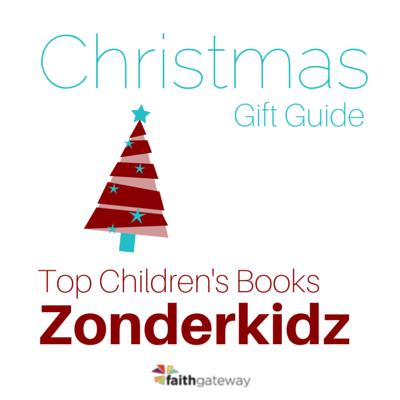 zonderkidz-christmas-gift-guide-400x400 (1)