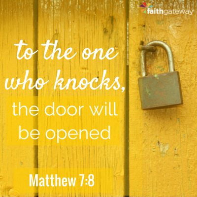 knock-and-the-door-will-be-opened-400x400