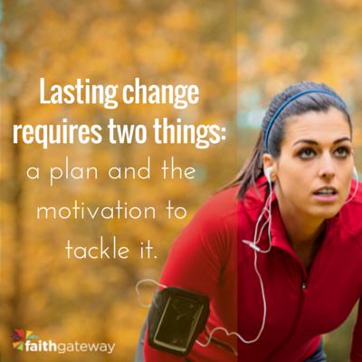 nourishing-habits-that-stay-400x400