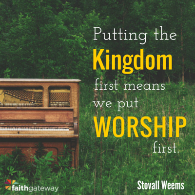 worship-god-wants-to-party-with-you-400x400