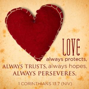 1-Corinthians-13-7-NIV