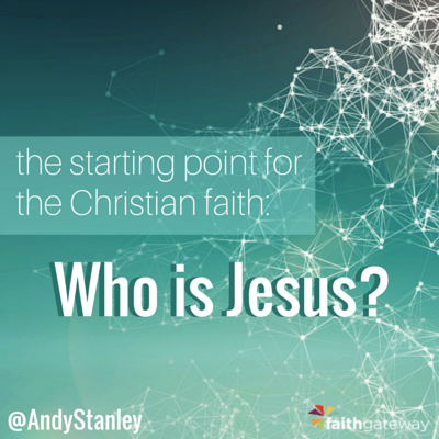 faith-has-a-starting-point-400x400