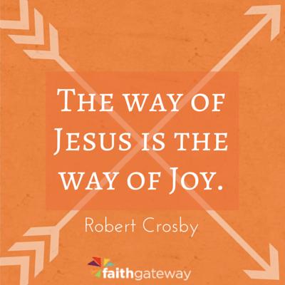follow-jesus-follow-joy-400x400-v3