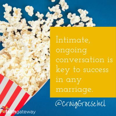 key-to-successful-marriage-date-night-400x400