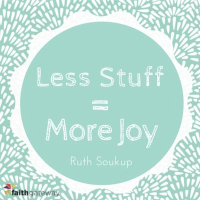 less-stuff-more-joy-400x400