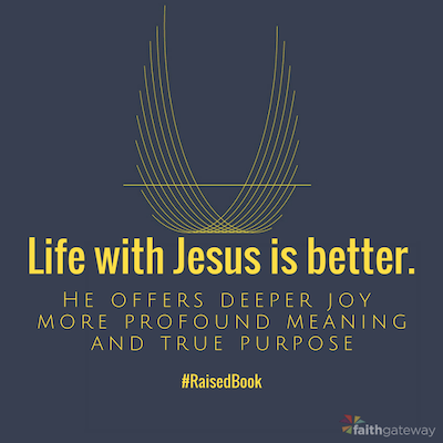 life-with-jesus-is-better-400x400