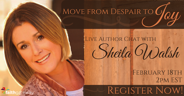 sheila-walsh-LBTL-author-chat-social-share[1]