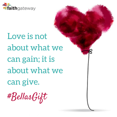 Special Needs Special Love Faithgateway