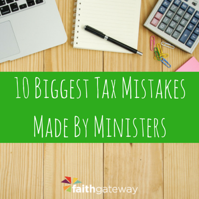 10-biggest-tax-mistakes -made-by-ministers-400x400