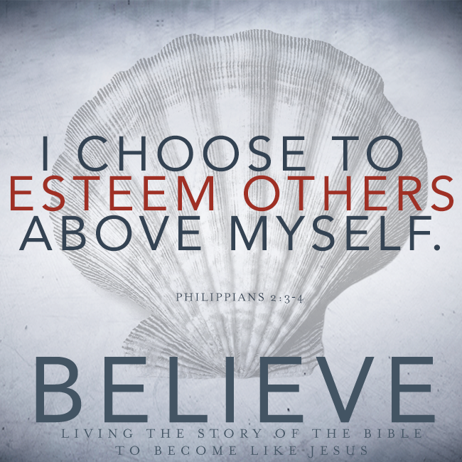 believe-philippians2-3-4-400x400