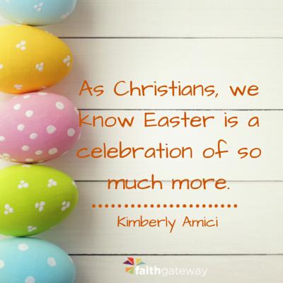 celebrating-easter-with-faith-food-fun-400x400-v3