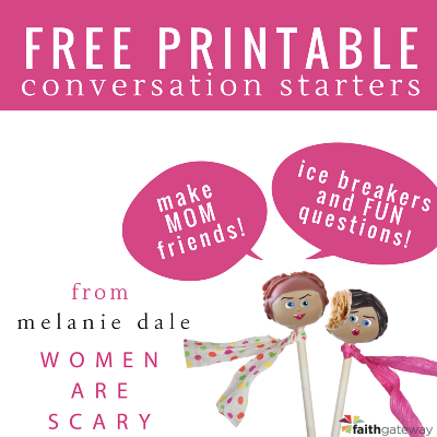make-mom-friends-conversation-starters-free-download-printable 400x400