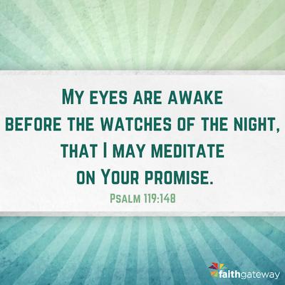 psalm-119-148-400x400