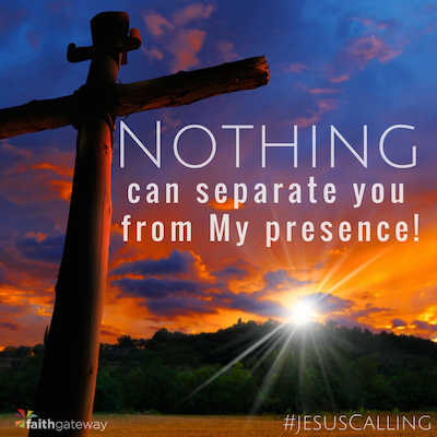nothing-can-separate-jesus-calling-400x400