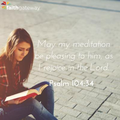 psalm-104-34-400x400