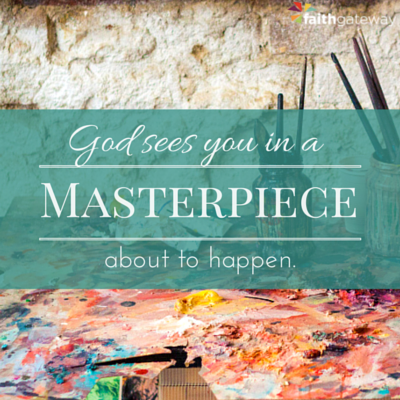 you-are-god-s-masterpiece-400x400 (4)