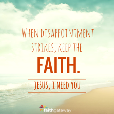 disappointment-jesus-i-need-you-400x400